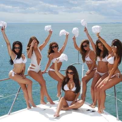 marbella-boat-parties