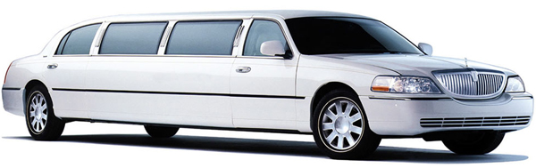 stag-lincoln-millennium-limo-hire
