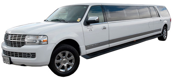 stag-lincoln-navigator-limousine-hire