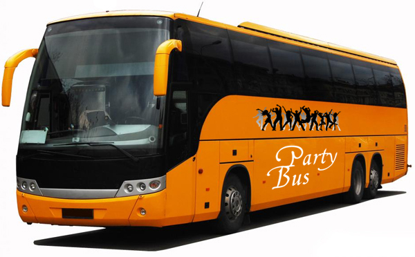 stag-party-bus-hire